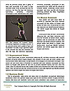 0000094604 Word Template - Page 4