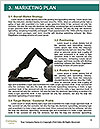0000094604 Word Template - Page 8