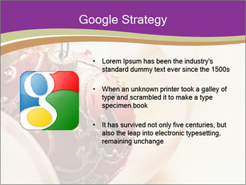 0000094605 PowerPoint Templates - Slide 10