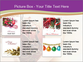 0000094605 PowerPoint Templates - Slide 14