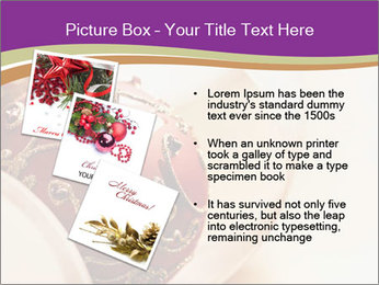 0000094605 PowerPoint Templates - Slide 17
