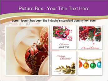 0000094605 PowerPoint Templates - Slide 19