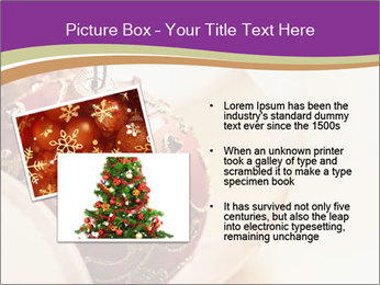 0000094605 PowerPoint Templates - Slide 20