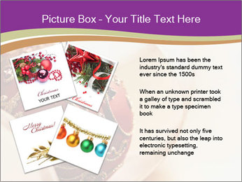 0000094605 PowerPoint Templates - Slide 23