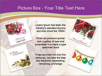 0000094605 PowerPoint Templates - Slide 24