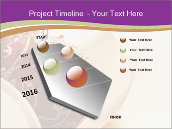 0000094605 PowerPoint Templates - Slide 26