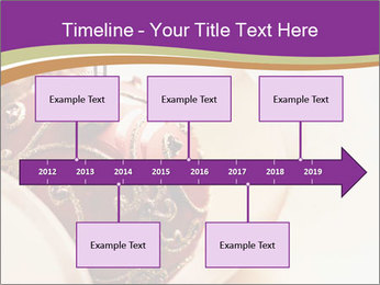 0000094605 PowerPoint Templates - Slide 28