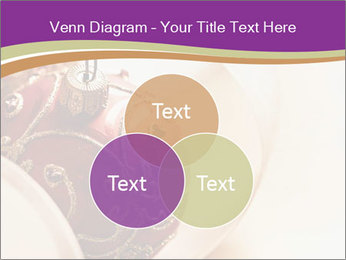 0000094605 PowerPoint Templates - Slide 33