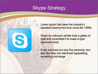 0000094605 PowerPoint Templates - Slide 8