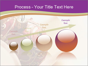 0000094605 PowerPoint Templates - Slide 87