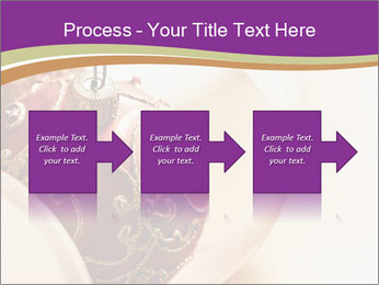 0000094605 PowerPoint Templates - Slide 88