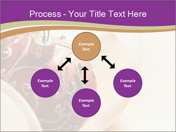 0000094605 PowerPoint Templates - Slide 91