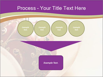 0000094605 PowerPoint Templates - Slide 93