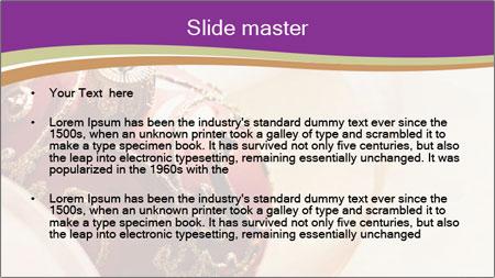 0000094605 PowerPoint Template - Slide 2