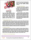 0000094605 Word Templates - Page 4