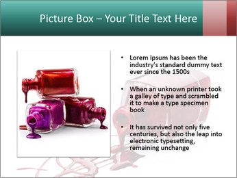 0000094606 PowerPoint Templates - Slide 13