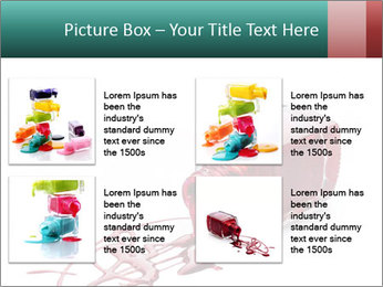0000094606 PowerPoint Templates - Slide 14