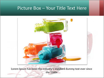 0000094606 PowerPoint Template - Slide 15