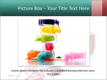 0000094606 PowerPoint Template - Slide 16