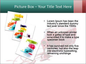 0000094606 PowerPoint Templates - Slide 17