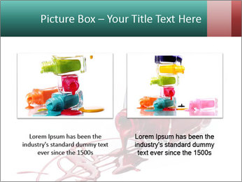 0000094606 PowerPoint Template - Slide 18
