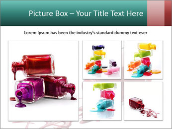 0000094606 PowerPoint Template - Slide 19