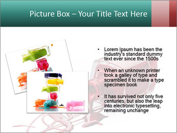0000094606 PowerPoint Templates - Slide 20
