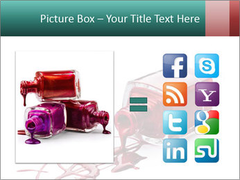 0000094606 PowerPoint Template - Slide 21