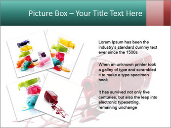 0000094606 PowerPoint Templates - Slide 23