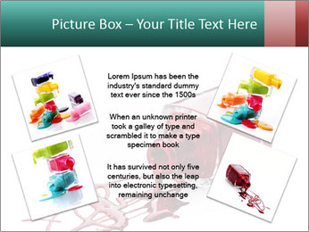 0000094606 PowerPoint Templates - Slide 24