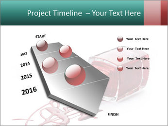 0000094606 PowerPoint Template - Slide 26
