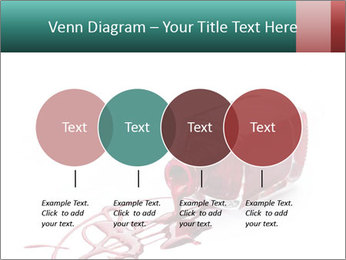 0000094606 PowerPoint Template - Slide 32