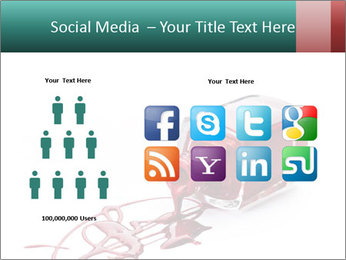 0000094606 PowerPoint Template - Slide 5