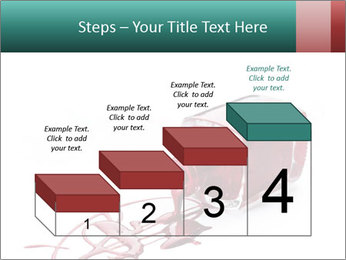 0000094606 PowerPoint Template - Slide 64