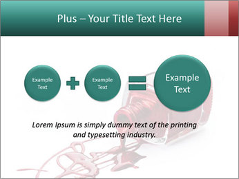 0000094606 PowerPoint Template - Slide 75