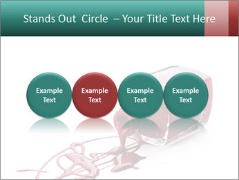 0000094606 PowerPoint Template - Slide 76