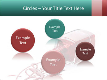 0000094606 PowerPoint Template - Slide 77