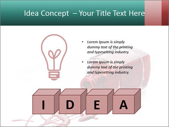 0000094606 PowerPoint Template - Slide 80