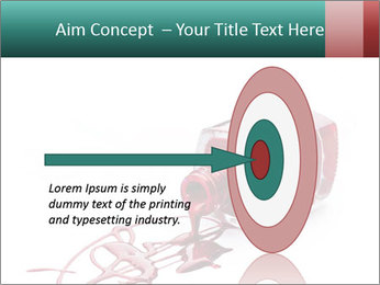 0000094606 PowerPoint Template - Slide 83