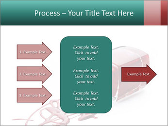 0000094606 PowerPoint Template - Slide 85