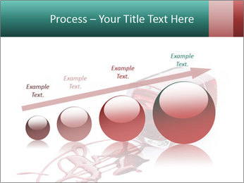0000094606 PowerPoint Templates - Slide 87