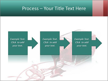 0000094606 PowerPoint Template - Slide 88