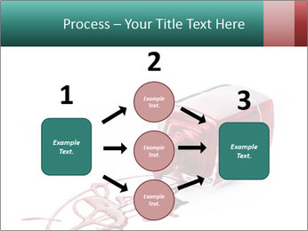 0000094606 PowerPoint Templates - Slide 92