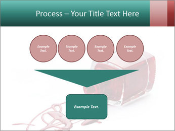 0000094606 PowerPoint Template - Slide 93