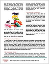 0000094606 Word Template - Page 4