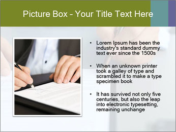 0000094607 PowerPoint Templates - Slide 13