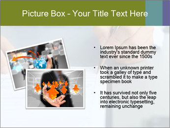 0000094607 PowerPoint Templates - Slide 20