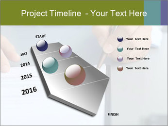 0000094607 PowerPoint Templates - Slide 26