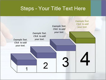0000094607 PowerPoint Templates - Slide 64