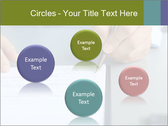 0000094607 PowerPoint Templates - Slide 77